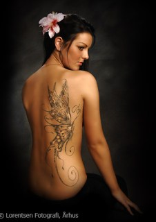 tatoverings-foto-lorentsen