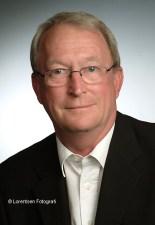 Erik Piilgaard AAB