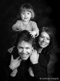lille-familiefoto