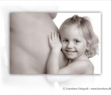 mor-og-barn-gravid-23365