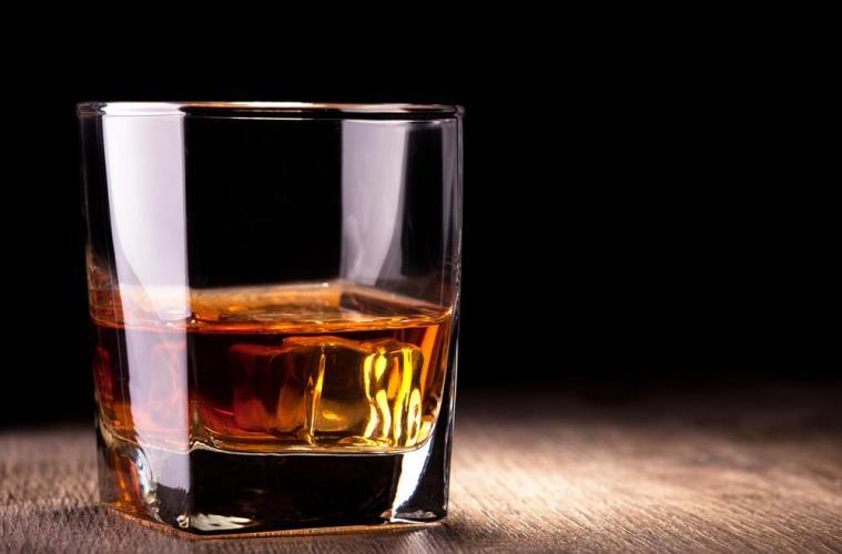 Whisky Aarhus