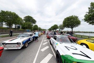 Classic Race Aarhus
