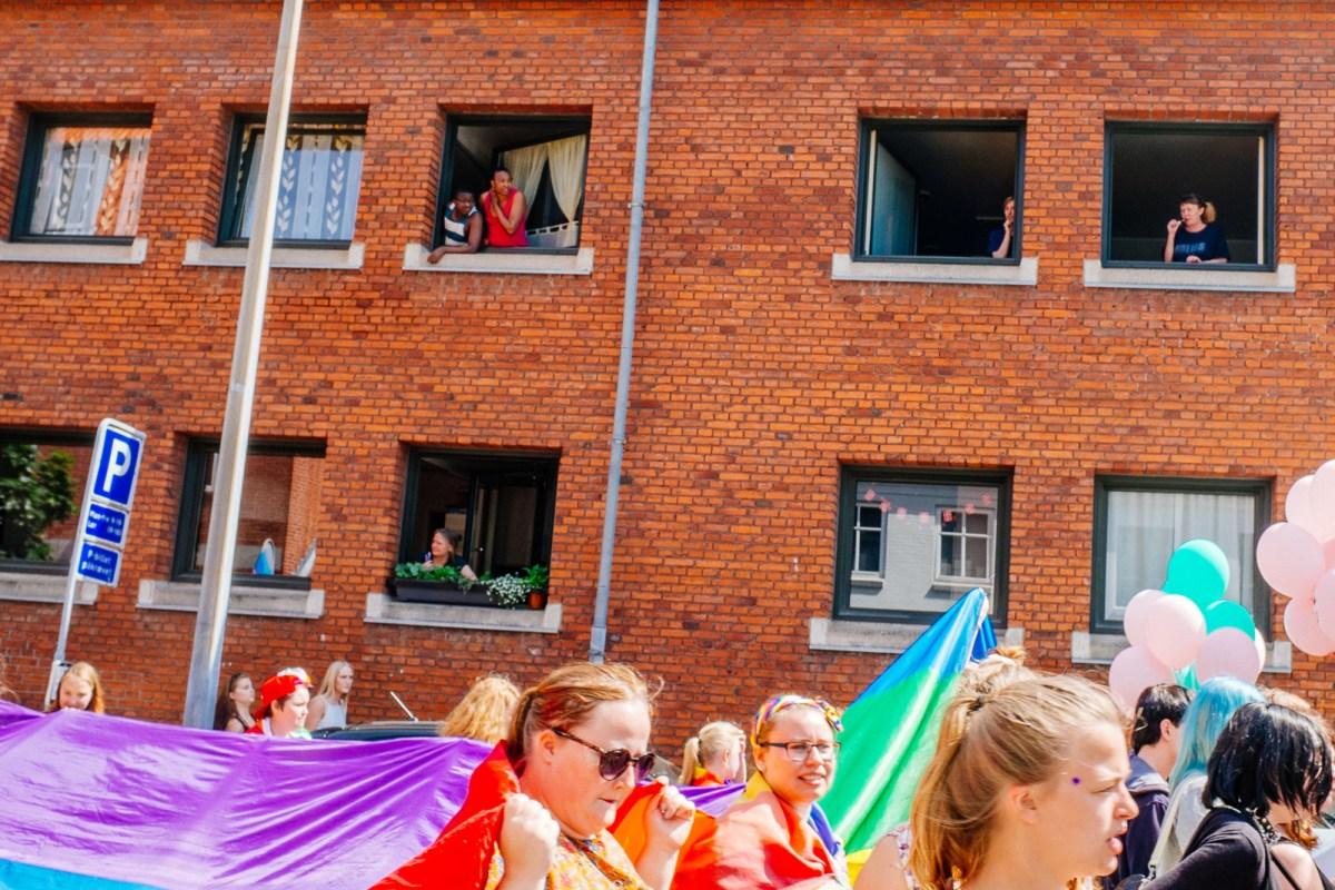 AarhusPride2016_6