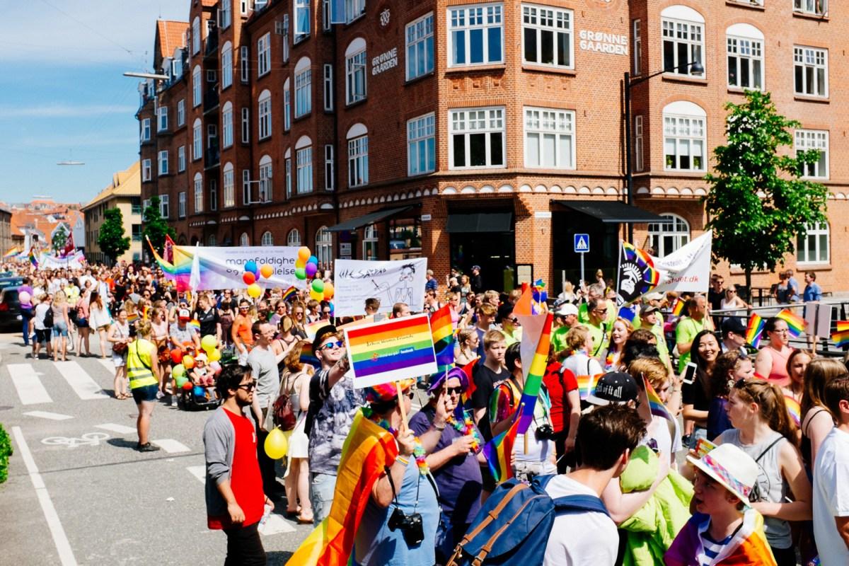 AarhusPride2016_7