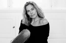 Renee Toft Simonsen