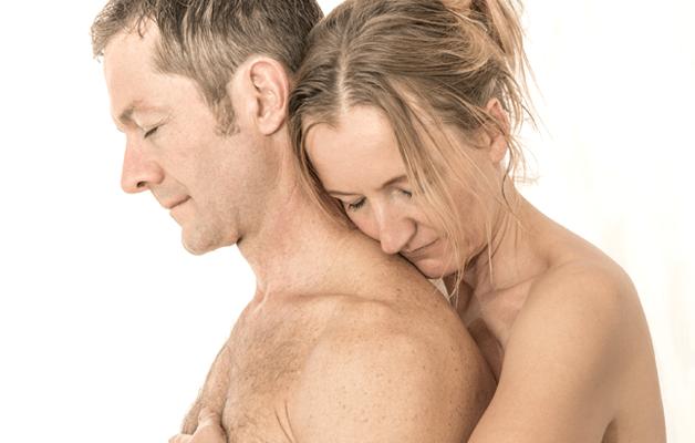 saltvandsbryster nuru massage kbh