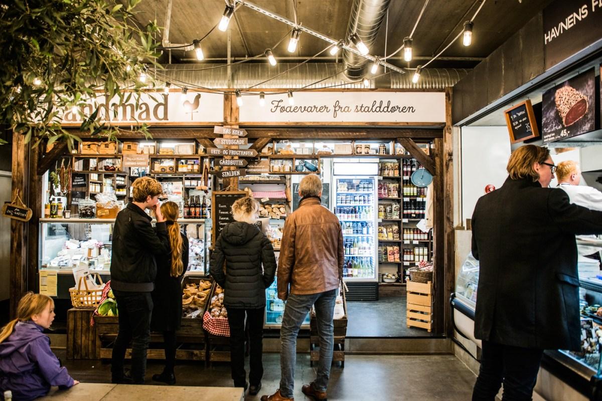 aarhus_central_food_market_ulla_bjulver1