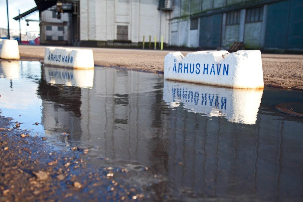 aarhus_havn_aarhus_panorama6