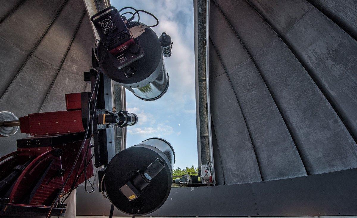 ole_rømer_observatoriet_aarhus_panorama1
