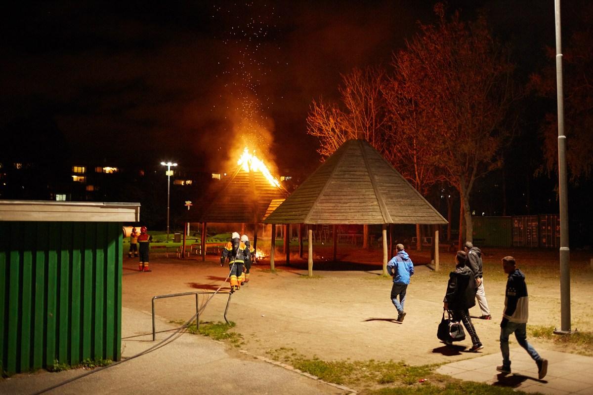 aarhus_brandvæsen_aarhus_panorama16