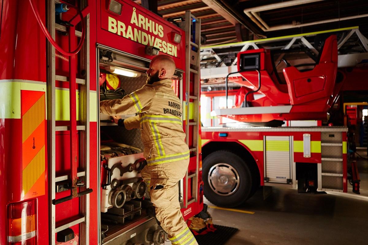 aarhus_brandvæsen_aarhus_panorama3