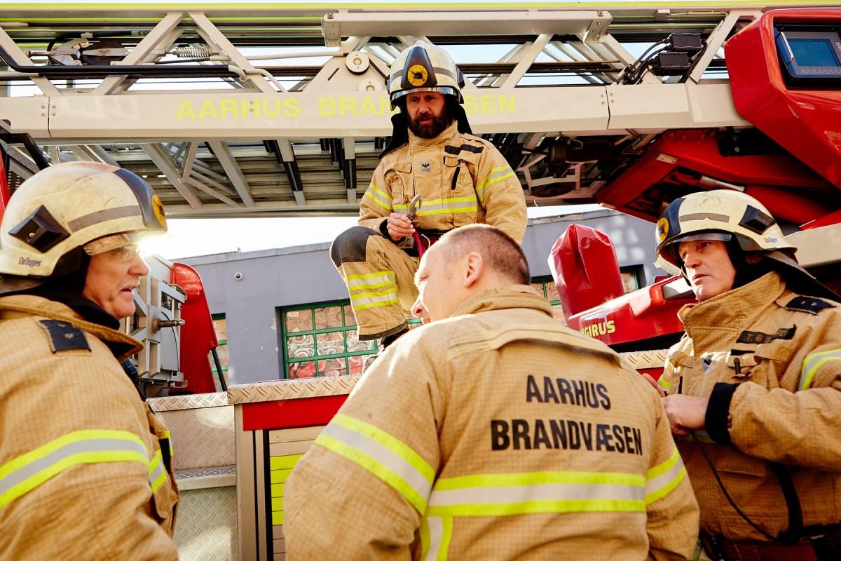 aarhus_brandvæsen_aarhus_panorama4