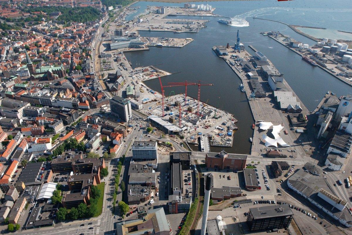aarhus_oe_aarhus_panorama