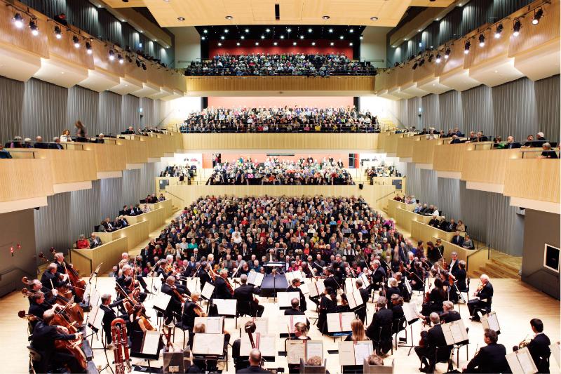 musikhuset_aarhus_panorama