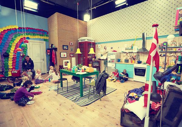I-børnenes-tjeneste-aarhus-panorama3