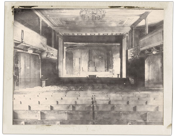Teatret-og-Marinekongen-aarhus-panorama4