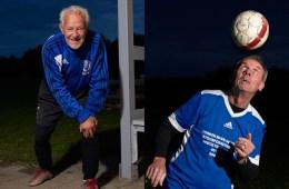 Oldboys fodbold
