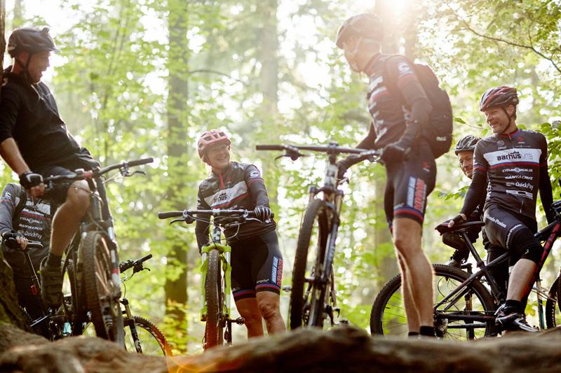 Helt-ud-i-skoven-aarhus-panorama1