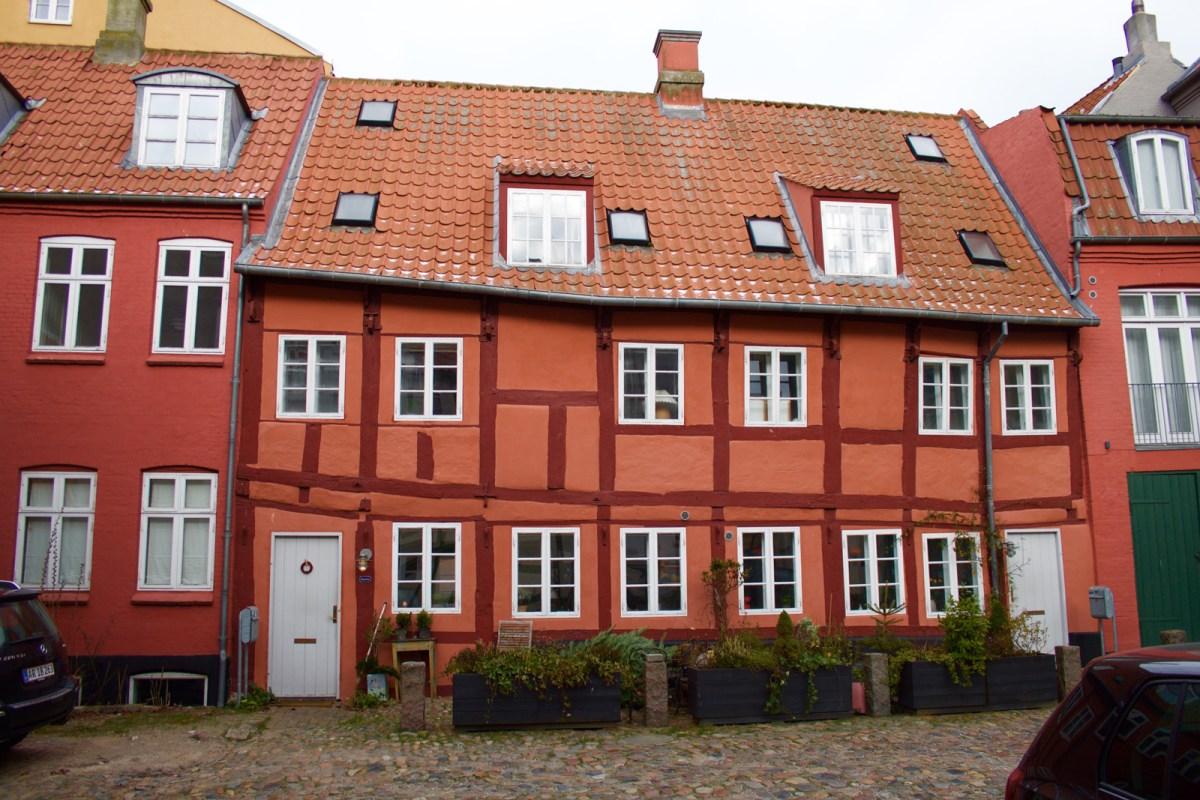 byhuse_aarhus_panorama6