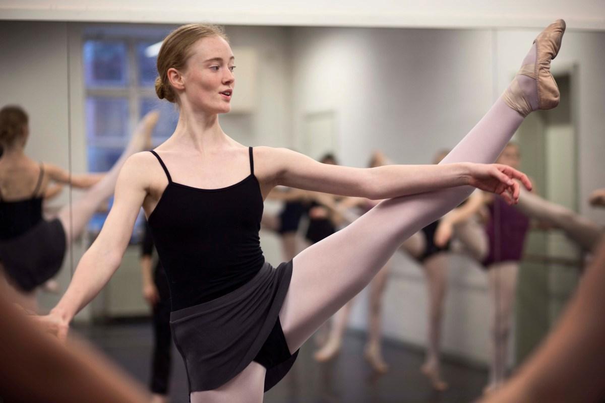 balletakademiet_aarhus_panorama12