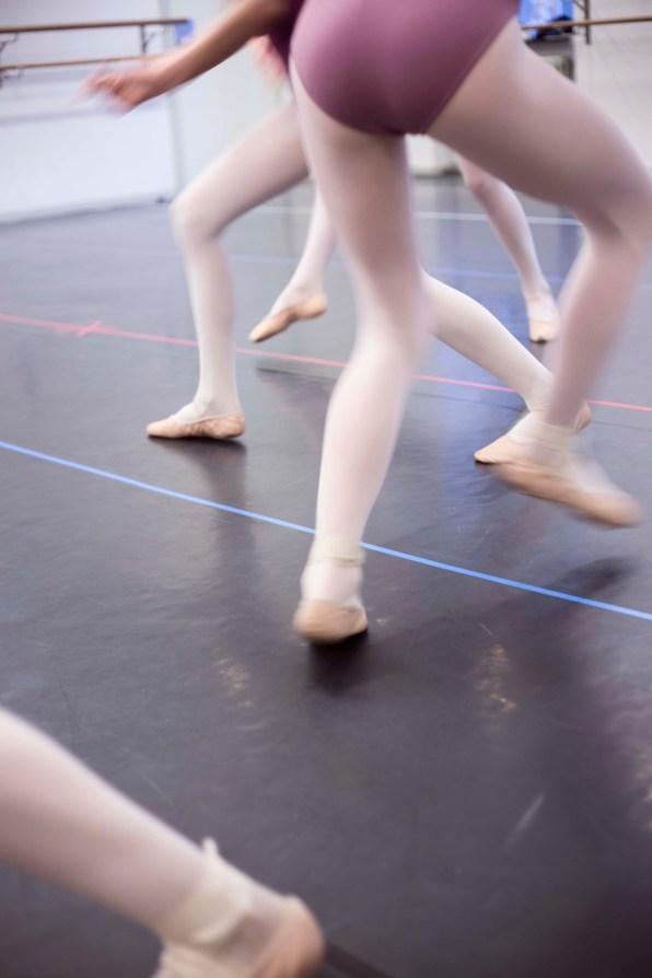 balletakademiet_aarhus_panorama21