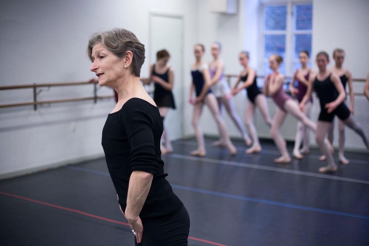 balletakademiet_aarhus_panorama3