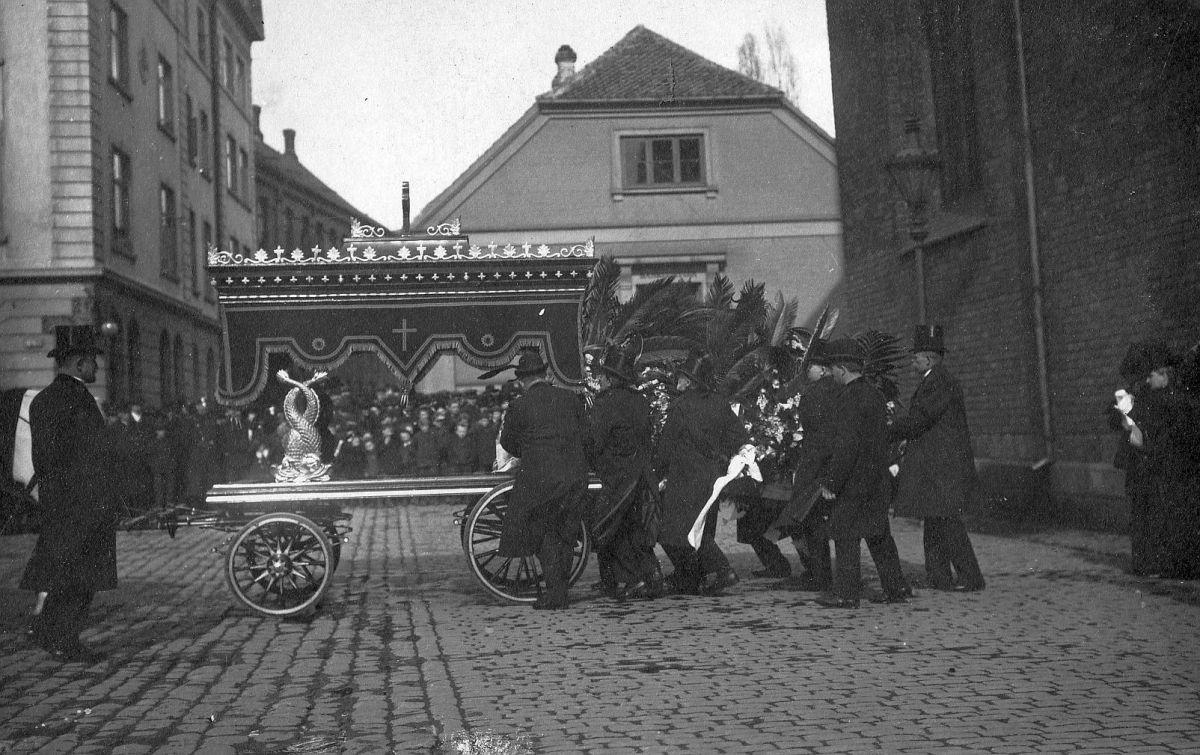 1908_Broges_begravelse