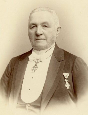 Hans_Broge_ca_1890