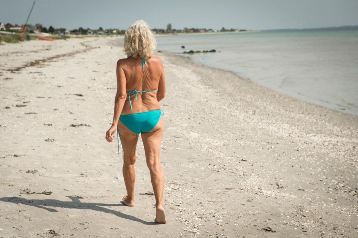Strandtur15