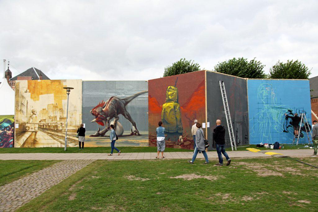 Galleri_Grisk_Grafitti_Aarhus_Panorama (11)