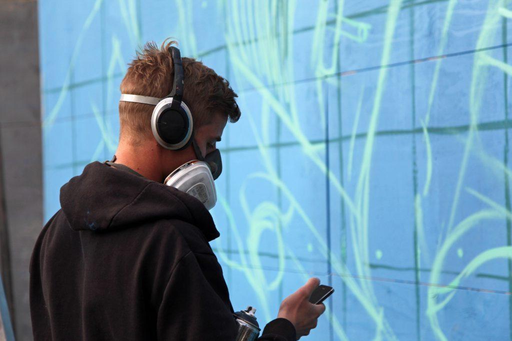 Galleri_Grisk_Grafitti_Aarhus_Panorama (9)