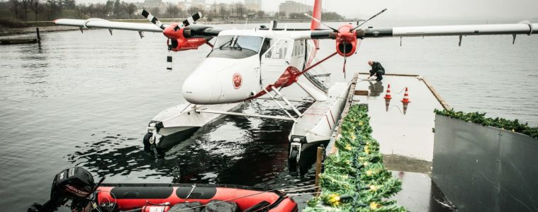 vandflyver_aarhus15