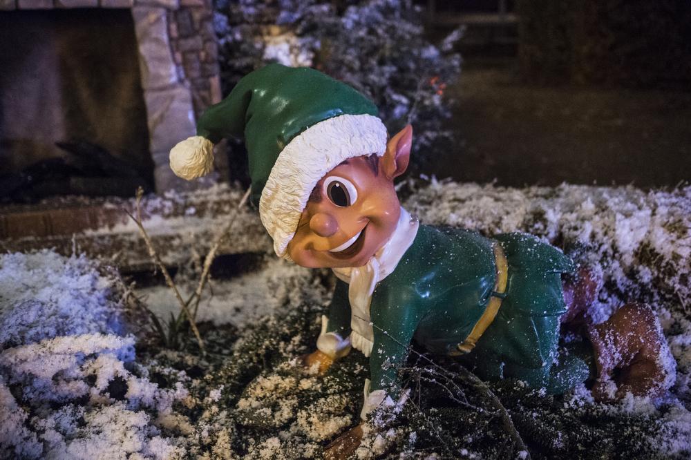 Jul i Friheden_nisse