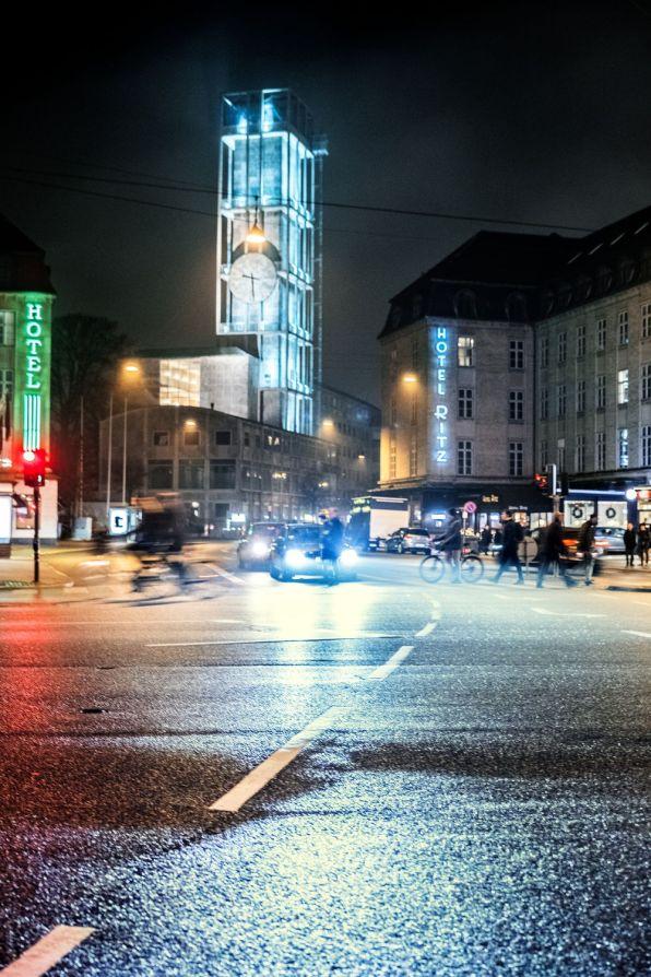 Aarhus-by-night-emil-klitsgaard-aarhus-panorama4
