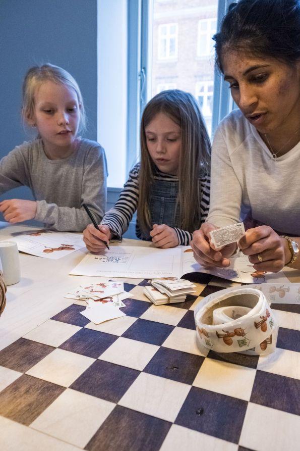 Aarhus_Børnehøjskole_Aarhus_Panorama_FOTO_Jess_Porse_Clemmensen18