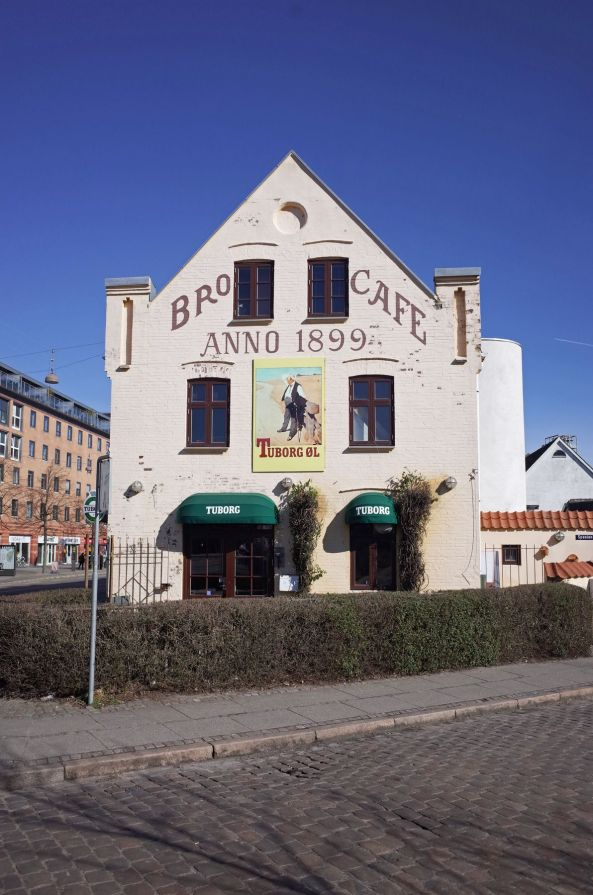 Bro_Caféen_Aarhus_Panorama_FOTO_Pernille_Thorup13