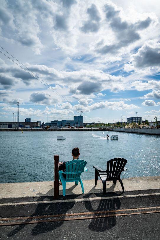 Aarhus_Watersports_Complex_Aarhus_Panorama_FOTO_Christer_Rise4
