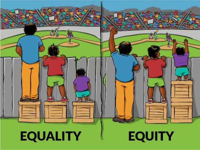 Equality-versus-Equity-Cartoon-and-Quote