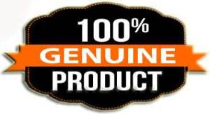 genuine_products-500x500