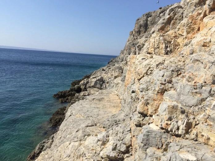 meri-ja-kallio
