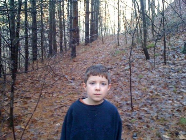 luke-hiking-dec08-2