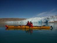Greenland Kayaking (11)