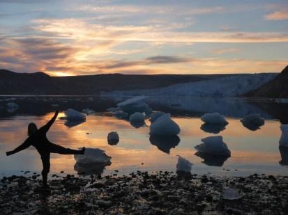 Greenland kayaking (16)
