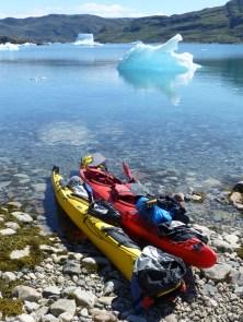 Greenland Kayaking (5)