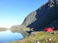 Greenland Kayaking (6)