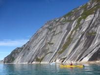 Greenland Kayaking (8)