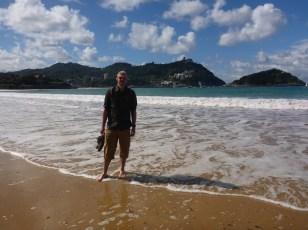 a-on-beach-san-sebastian