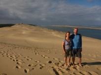 an-dune-du-pilat