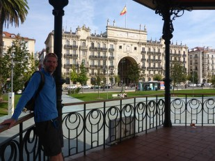 az-in-bandstand-with-banque-of-santander