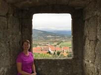 belmonte-castle-window-view